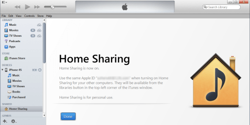 what-is-itunes-home-sharing2