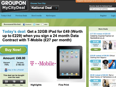 todays-groupon-in-the-uk-is-an-80-ipad