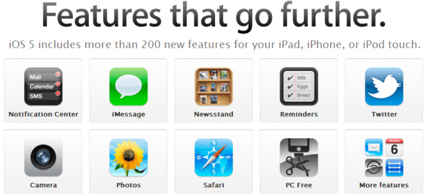 iOS5-features-list-600x275
