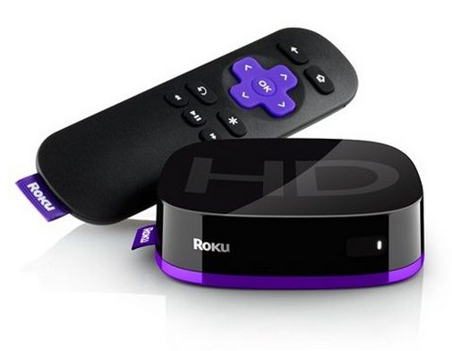 Roku_2_HD_with_remote