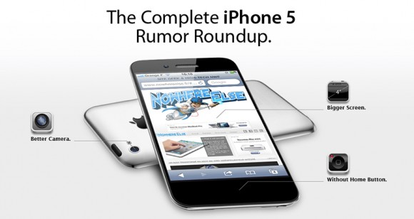 iphone_5_rumor_roundup1-580x308