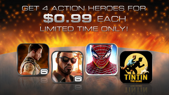 Gameloft-Thanksgiving-Sale-2012