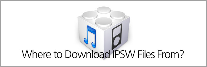 Resources-to-Download-IPSW-Files-for-iPhone-iPad-and-iPod-Touch