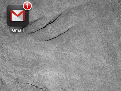 gmail-for-iphone-is-back-in-the-app-store-and-it-actually-works-this-time