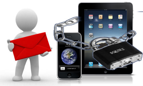 How-to-Password-Protect-Your-Email-on-iPhone-and-iPad