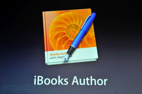 apple-education-ibooks-author