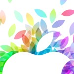 iPad Retina HD Wallpaper iOS 7