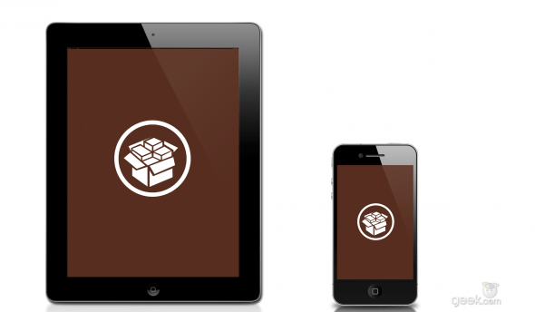 iphone-and-ipad-cydia-590x344