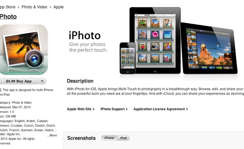 iPhoto-iOS-Now-Available-in-the-App-Store-2