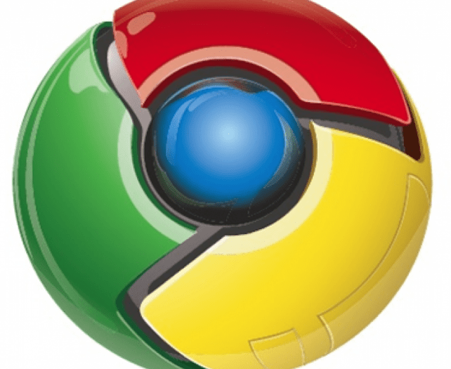 chrome-logo--e1374522946629