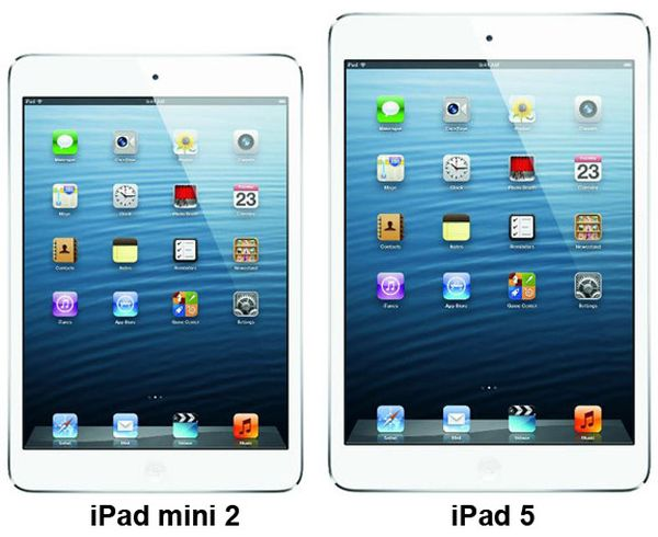 ipad-5-and-ipad-mini-2