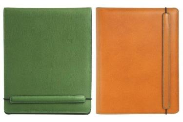 valextra ipad case