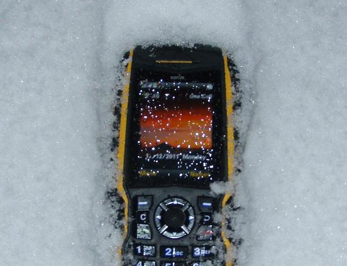 frozen-phone-3