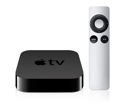 appletv_amazon