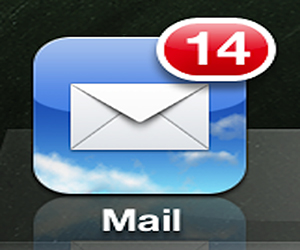 iPhone-Mail-fix