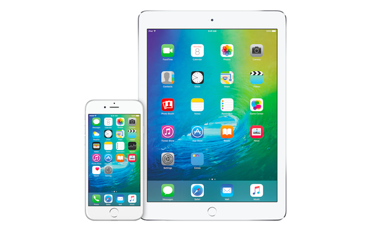 How to Improve Network Performance with iOS 9 WiFi Assist on iPhone/iPad