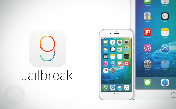 Learn How to Jailbreak iOS 9