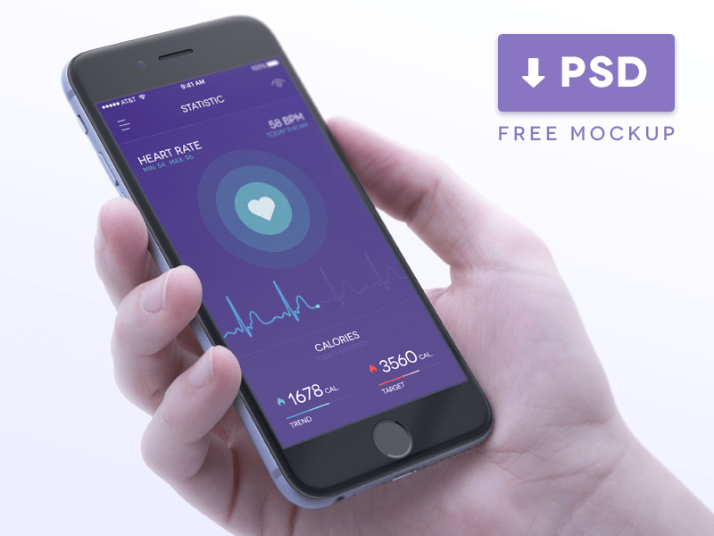 health_tracking_iphone_free_mockup_ramotion