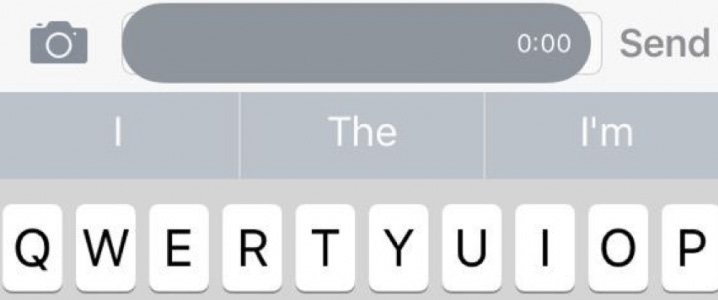 ios9-iphone-gray-message