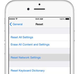 reset-network-settings-iphone6-crop