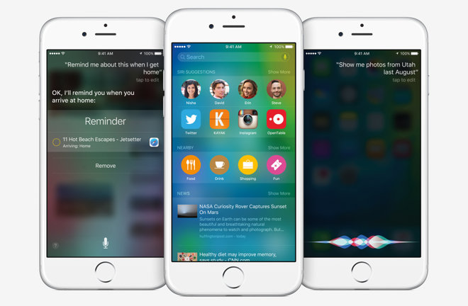 Can I Update iPhone 5 to iOS 9.1