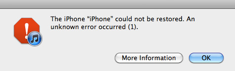 itune-error-1-fix