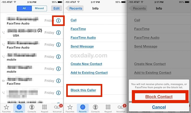 block-contact-calls-messages-iphone