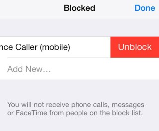 ios7_phone_settings_520