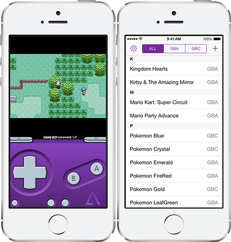 How to Install GBA4iOS on iOS 10 Without Jailbreaking Your