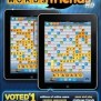 Words With Friends Now Has A Free Ipad Version Ipad Insight