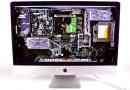 iMacやiPadをスケルトン風にする壁紙!