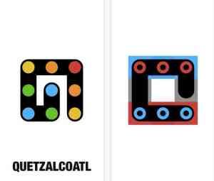 iTunes_の_App_Store_で配信中の_iPhone、iPod_touch、iPad_用_Quetzalcoatl 2