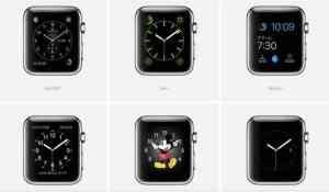 Apple_-_Apple_Watch_-_デザイン