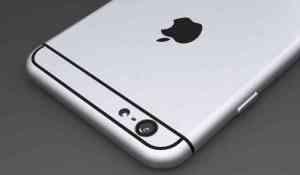 9mp_iphone6_render_backdetails-copy (1)