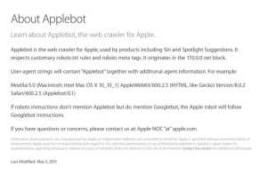 About_Applebot_-_Apple_Support