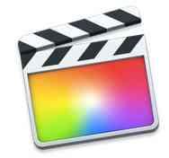 Mac_App_Store_-_Final_Cut_Pro 3