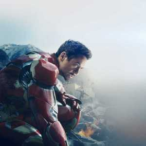 avengers-age-of-ultron-ironman-hero-art-9-wallpaper-1024x1024