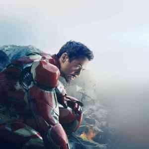 avengers-age-of-ultron-ironman-hero-art-9-wallpaper-1024x1024