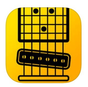 iTunes_の_App_Store_で配信中の_iPhone、iPod_touch、iPad_用_Steel_Guitar