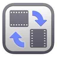iTunes_の_App_Store_で配信中の_iPhone、iPod_touch、iPad_用_Video_Rotate___Flip_-_動画を回転、反転
