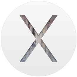 os_x_yosemite_round_icon (6)