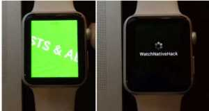 Developers_hack_Apple_Watch_to_run_real_UIKit-backed_native_apps___9to5Mac