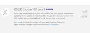 Download_-_OS_X_-_Apple_Developer 2