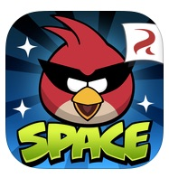 iTunes_の_App_Store_で配信中の_iPhone、iPod_touch、iPad_用_Angry_Birds_Space