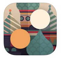 iTunes_の_App_Store_で配信中の_iPhone、iPod_touch、iPad_用_TwoDots