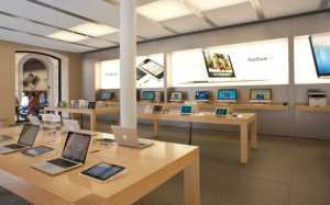apple-store-italy (1)