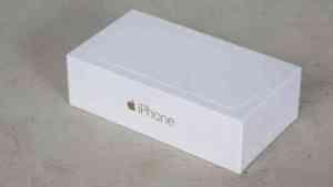 Apple-iPhone-6-658x370-841a2f96c5ba08de