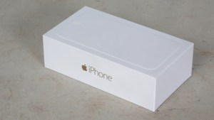 Apple-iPhone-6-658x370-841a2f96c5ba08de