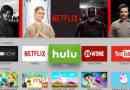 Apple TV(第4世代)のスクリーンショットをとる方法