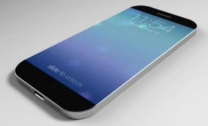 iPhone-7-Glass-On-Glass-Panels